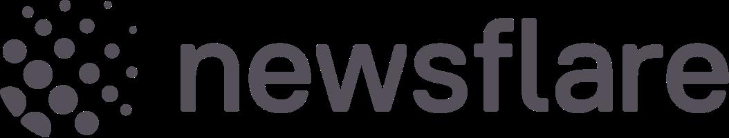www.newsflare.com